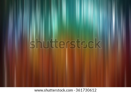 abstract multicolored background. vertical lines and strips - stock photo
