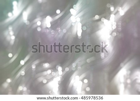 Abstract multicolored elegant background with glitter and waves. illustration beautiful.
