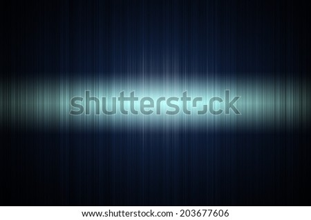 Abstract music equalizer. Abstract equalizer background. neon waves. - stock photo