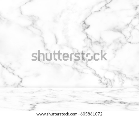 Marble Table Stock Images RoyaltyFree Images Vectors