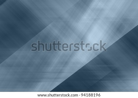 Abstract neutral background for modern business network computer products - stock photo