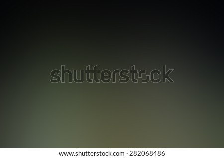 abstract of black background - stock photo