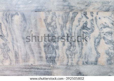 Abstract of marble stone  background