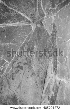 Abstract of stone wall, Texture background