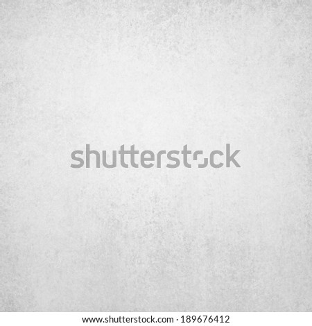 abstract off white background with gray vintage background texture design on border, light gray paper or parchment, old distressed pale backdrop