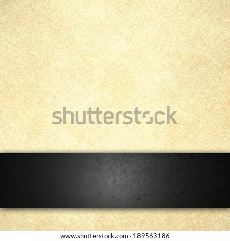 Off White Wall Paint. A Shadowy Beige Off White Wall With Peeling ...