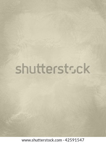 abstract old background - stock photo
