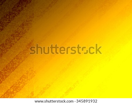 abstract orange background brown bright colorful background Thanksgiving invitation vintage grunge background texture gradient design autumn background warm gold color canvas web fall paper - stock photo