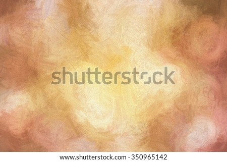 abstract pained canvas fine art textures