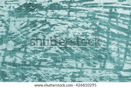 Abstract Paint Brush Texture Art Background Colorful Effect Of And Paper Graphic