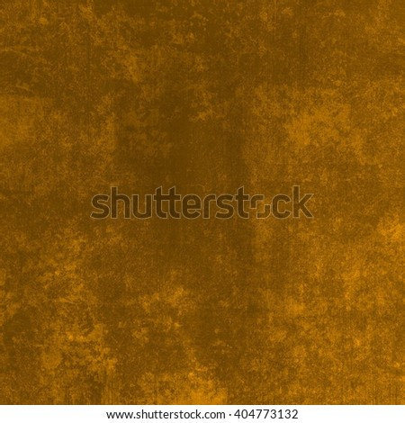 Abstract painted grunge background in retro style