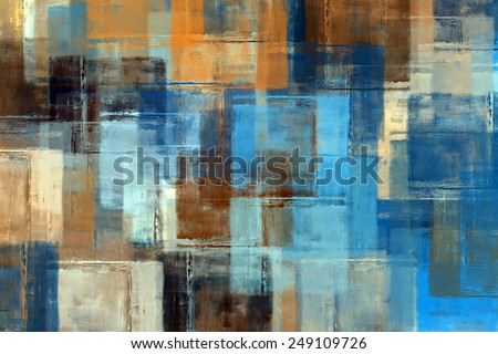 abstract painting colored grunge background - Free Painting Pictures