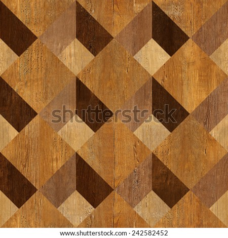 Cassette Floor Stock Images Royalty Free Images Amp Vectors