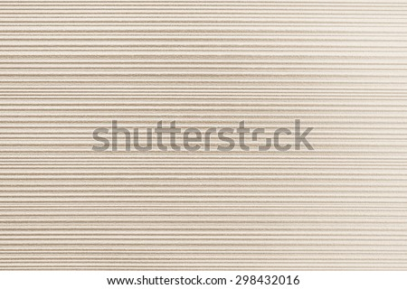 Abstract pastel background in light sepia toned art paper or wallpaper, grey and white colors - stock photo