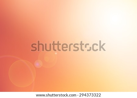 Abstract pastel  blurred background.Backdrop with color and bright sun light. Summer holidays concept.bokeh background or Christmas background.Green Energy. - stock photo