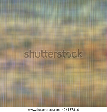 Abstract pastel colors background - stock photo