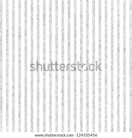 abstract pattern background white gray pinstripe line design element for graphic art use, vertical lines, faint monochrome vintage texture background for use in banners brochures web template design - stock photo