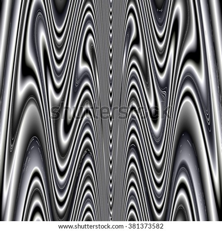 abstract pattern background white gray pinstripe line design element graphic art lines faint monochrome vintage texture background elegant silver wallpaper white pastel stripe banner brochure - stock photo