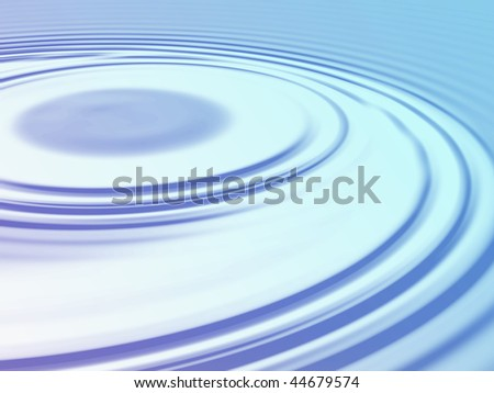 Abstract pattern for background and design