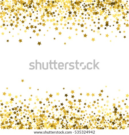 confetti border stock images royaltyfree images