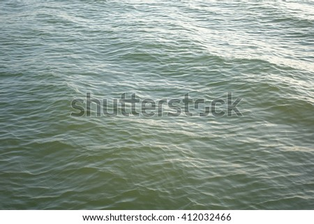 Abstract pattern water texture background:select focus with shallow depth of field:ideal use for background.