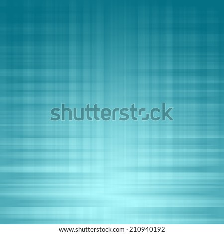 abstract perspective backgroun for adv or others purpose use - stock photo