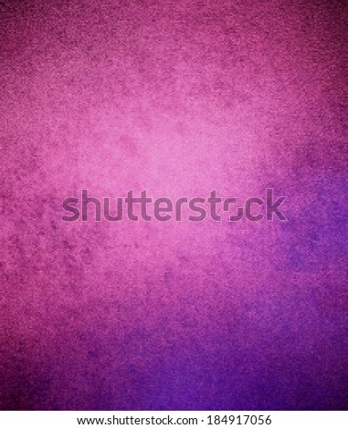 abstract pink background or purple paper - stock photo