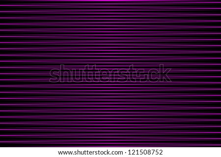 Abstract purple background - stock photo