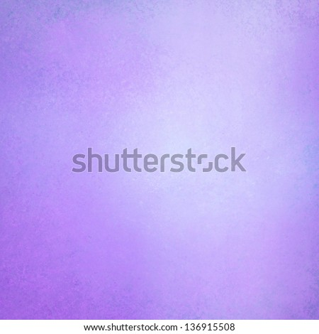 abstract purple background lavender lilac color shade, soft gradient white  and purple paper for wedding