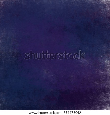 abstract purple background pink coloring with black vignette border frame and corner highlight on vintage grunge background texture for brochure or web template backdrop, royal purple background - stock photo