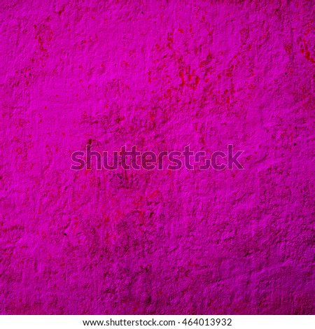 abstract purple background texture cement wall