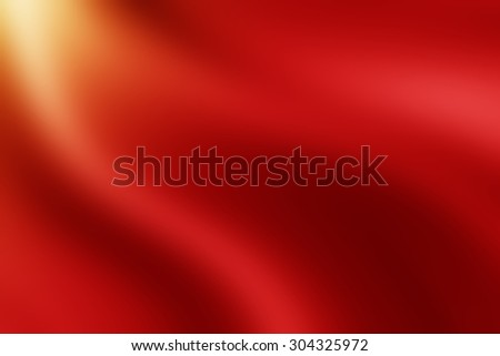 abstract red background , gradient color - stock photo