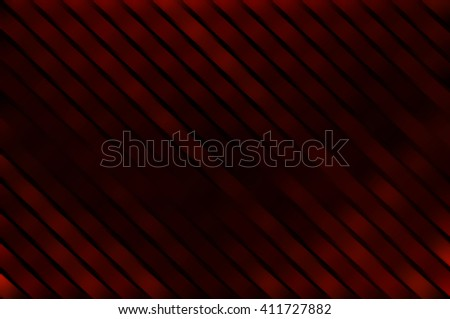abstract red background with diagonal