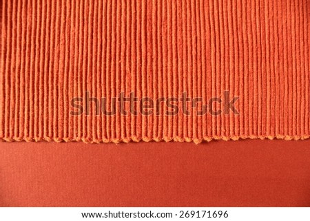 Abstract Rust Colored Background 3 - stock photo