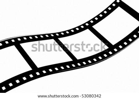Film Strip Background Stock Images RoyaltyFree Images