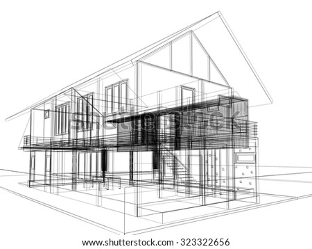 Default as well Standard Door Leaf Widths moreover Dog Run Cycle Practice Now PSD File Up To Download 353571277 in addition Shed Roof Addition Design further Georgetown. on window frame parts drawing