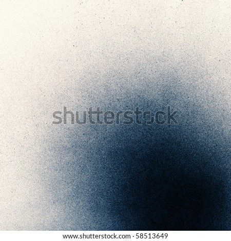 Abstract splatted background - stock photo
