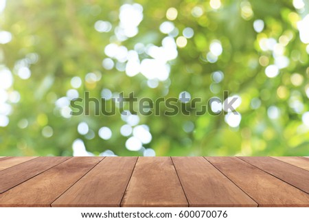spring leaf table spring green grass stock images royalty free images vectors