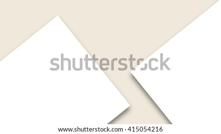 abstract square background ,art background