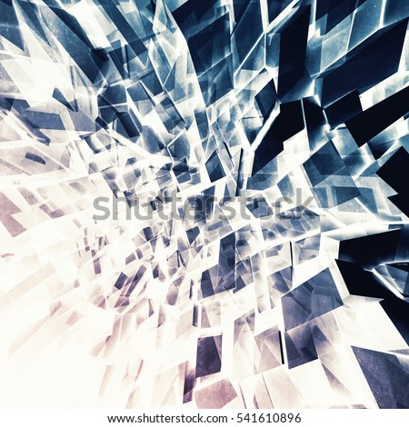 Fragments Stock Images Royalty Free Images Amp Vectors