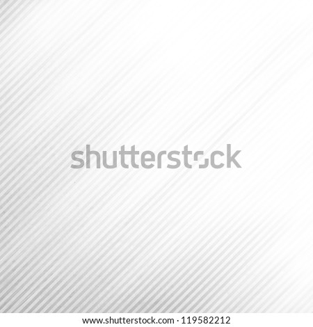 abstract striped background - stock photo