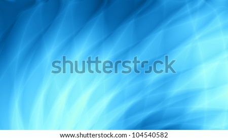 stock-photo-abstract-sunbeam-blue-backgr