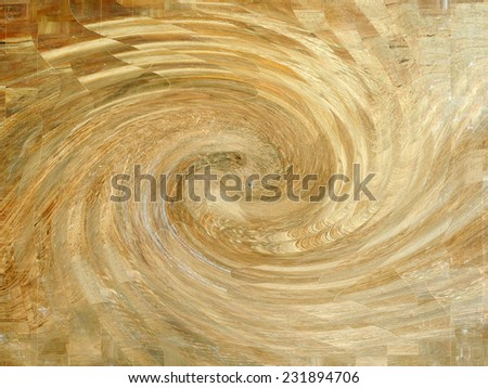 abstract surface - stock photo