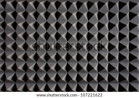 Abstract Texture, Background - stock photo