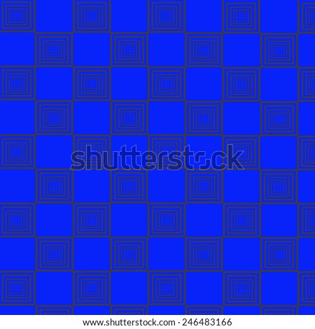 Abstract texture background