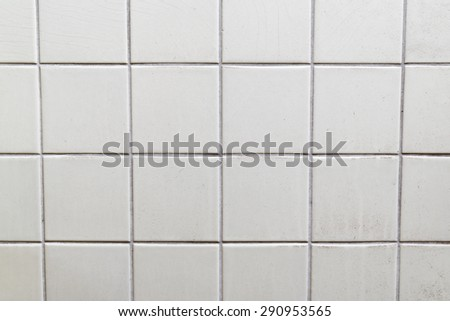 bathroom tiles background. Wonderful Background Abstract Texture Background Bathroom Tiles The Tiles Are Dirty Intended Bathroom Tiles M