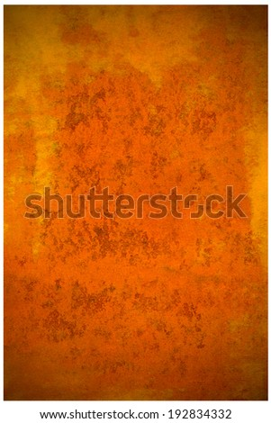 abstract texture , braun and yelow - stock photo