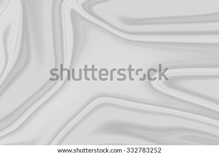 Abstract texture line white marble natural pattern for background.