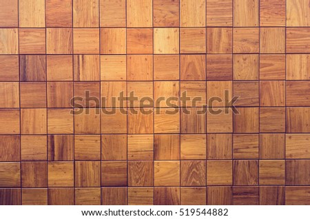 Abstract texture wood for background