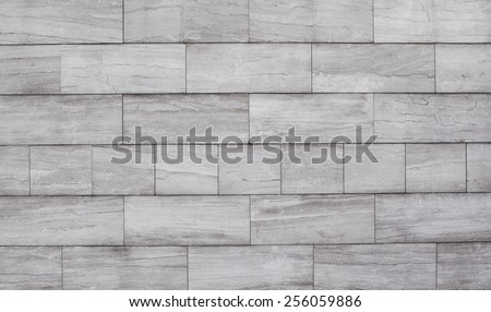 Abstract urban background texture of the tiles  - stock photo